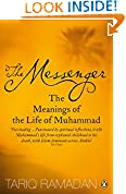 #9: The Messenger: The Meanings of the Life of Muhammad