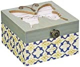 Nana Jewelry Boxes - Best Reviews Guide