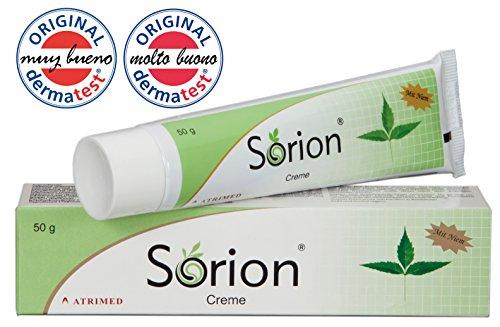 sorion-crema-50-g-per-la-pelle-secca-pruriginosa-arrossata-e-squamosa