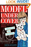 Model Under Cover - Deadly By Design:...