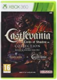 Castlevania Lords Of Shadow Collection [Import Europa]