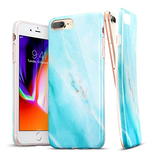 custodia iphone 8 plus mare