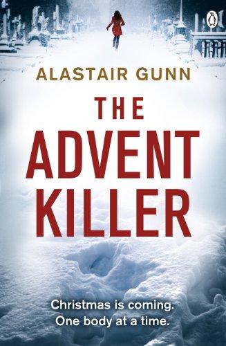 the-advent-killer-di-antonia-hawkins-1-detective-inspector-antonia-hawkins