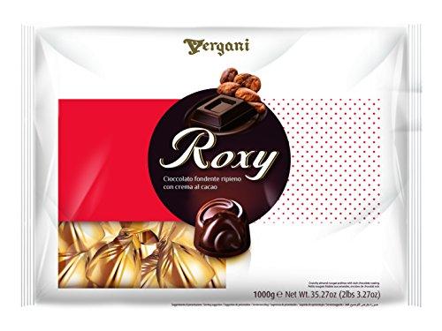 vergani-praline-di-cioccolato-roxy-dark-1-kg