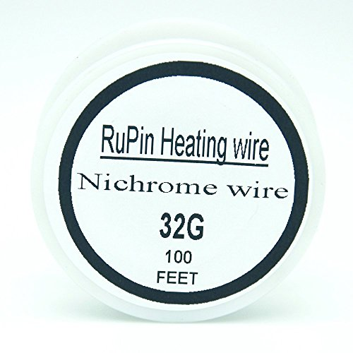 generic-100-ft-nichrome-a1-tipo-resistencia-wire-32-30-27-28-26-24-22-awg-32-g
