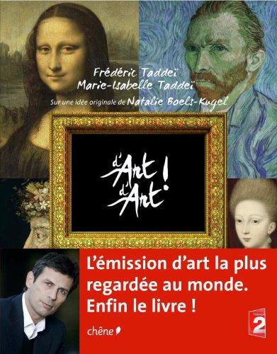 """<a href=""""/node/20455"""">'D'Art d'Art !'</a>"""