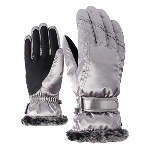 Ziener Importa Lady Gants Multi Sport 802014 Ski et snowboard