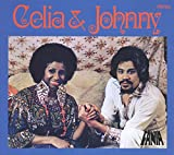 Songtexte von Celia & Johnny - Celia & Johnny