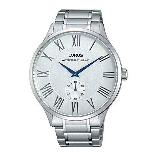 orologio solo tempo uomo Lorus Urban casual cod. RN407AX9