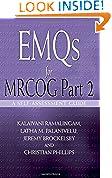 #10: Emqs For Mrcog Part 2 A Self-Assessment Guide