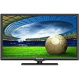 """TV 55"""" LED INFINITON SMART TV UHD 4K INTV-5517STV (3840X2160)"""