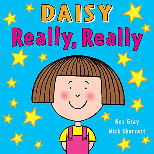 daisy-really-really-daisy-picture-books