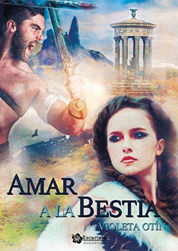 http://enmitiempolibro.blogspot.com.es/2017/12/resena-amar-la-bestia.html
