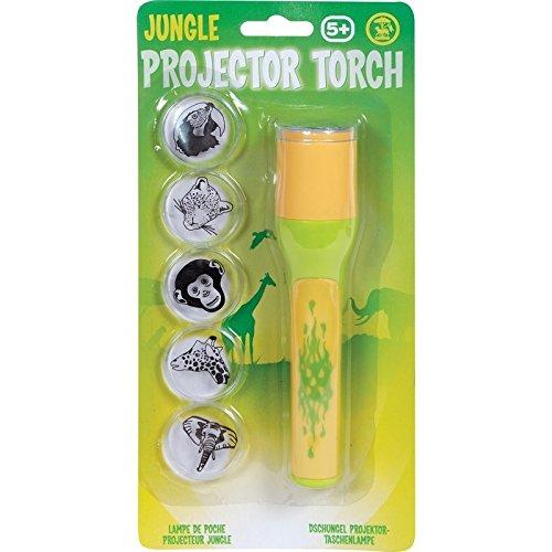 Preisvergleich Produktbild Mädchen Taschenlampen Projektor