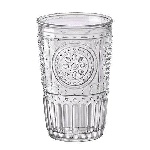 bormioli-rocco-romantic-lot-6-verres-325-cl-verre-transparent-8-x-8-x-125-cm