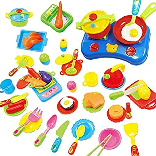 peradix utensilios de cocina