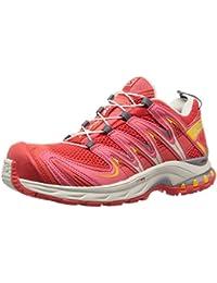 Sneakers Salomon Sneaker für Damen online kaufen