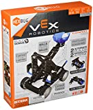 HEXBUG 501786-Vex Robotics Catapult
