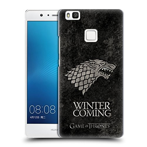 official-hbo-game-of-thrones-stark-dark-distressed-sigils-hard-back-case-for-huawei-p9-lite-g9-lite