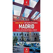Madrid. Con carta
