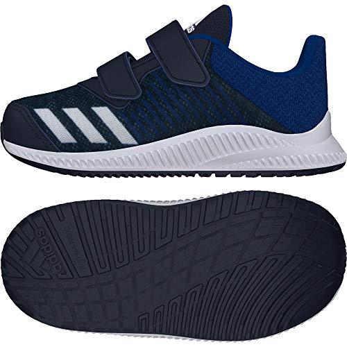 21e076b66b353 Adidas achat   vente de Adidas pas cher
