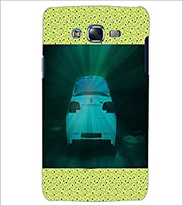 PrintDhaba Car D-5842 Back Case Cover for SAMSUNG GALAXY ON 7 (Multi-Coloured)