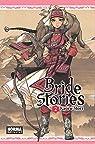 BRIDE STORIES 02 par Mori