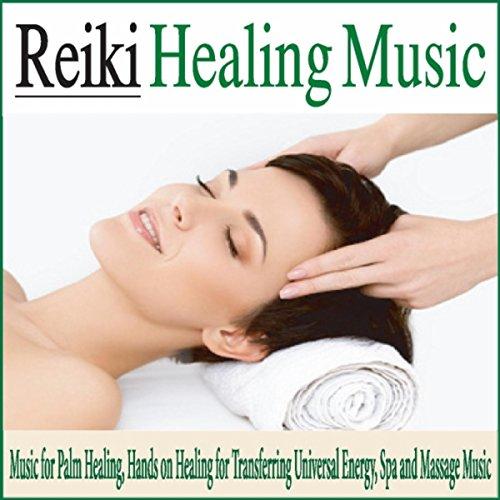 music-for-palm-healing-reiki-healing