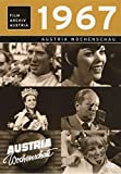 Austria Wochenschau 1967 kostenlos online stream