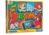 Foxmind Zoologic Game