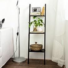 Echelle salle de bain - Amazon meuble salle de bain ...
