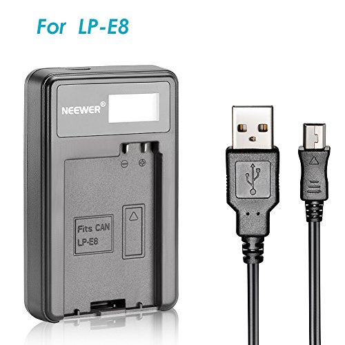 neewerr-usb-battery-charger-for-lp-e8-rechargeable-battery-for-canon-550d-600d-650d-700d-rebel-t2i-t