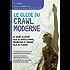 Le guide du crawl moderne: Un guide illustré pour se perfectionner, progresser et prendre plus de plaisir