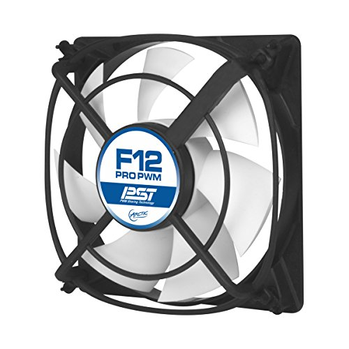 arctic-f12-pro-pwm-pst-120mm-fluid-dynamic-bearing-low-noise-pwm-controlled-case-fan-with-pwm-sharin