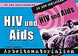 HIV und Aids: Arbeitsmaterialien (In den Schlagzeilen)