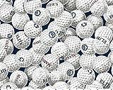 Golf Balls–Golf Bälle Stoff