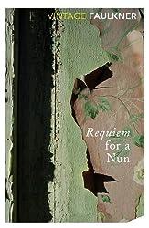 Requiem For A Nun by William Faulkner (1996-08-08)