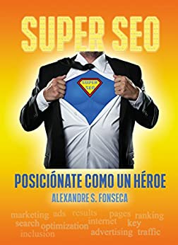 Super SEO - ideas de marketing online