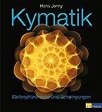 Image de Kymatik: Wellenphänomene und Schwingungen