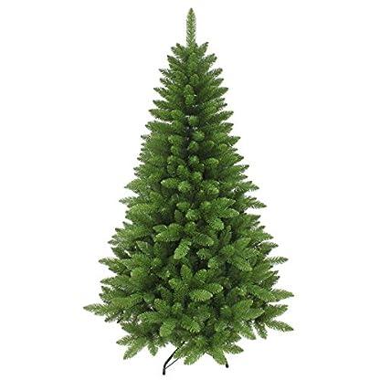Bravich-Weihnachtsbume-beleuchtet-91-cm-21-m