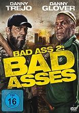 Bad Ass 2: Bad Asses hier kaufen
