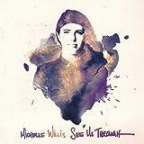Songtexte von Michelle Willis - See Us Through