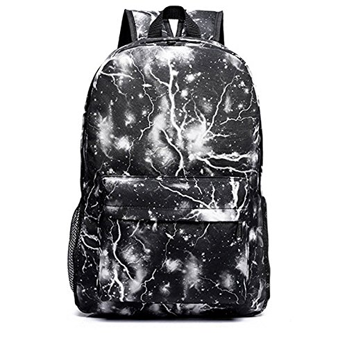 backpack-bagsgim-fashion-galaxy-sky-printing-schoolbags-college-back-pack-school-backpack-fits-boys-