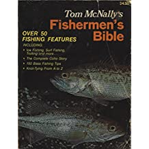 Tom McNally's Fishermen's Bible