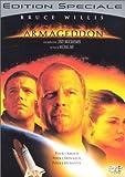 Armageddon | Bay, Michael. Réalisateur