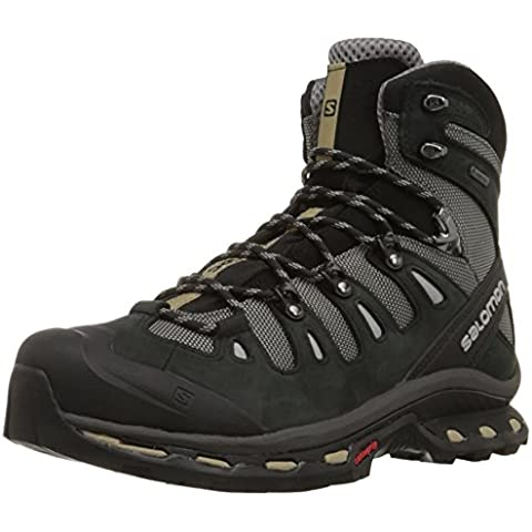 SalomonQuest 4D 2 GTX - botas de senderismo Hombre