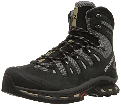 best cheap 5e8f3 fac9c Le 5 Migliori Scarpe da Trekking 2018 - 2019 Classifica e ...