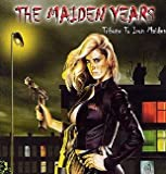 The Maiden Years - Tribute To Iron Maiden