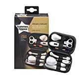 Tommee Tippee Closer to Nature Healthcare Kit Bild 3