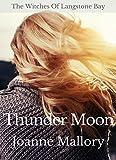 Thunder Moon...